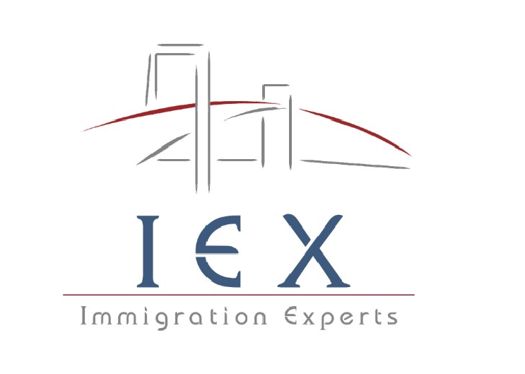 Immigration Experts