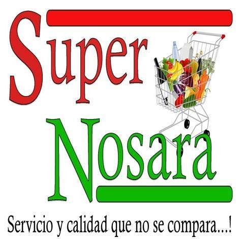 Super Nosara