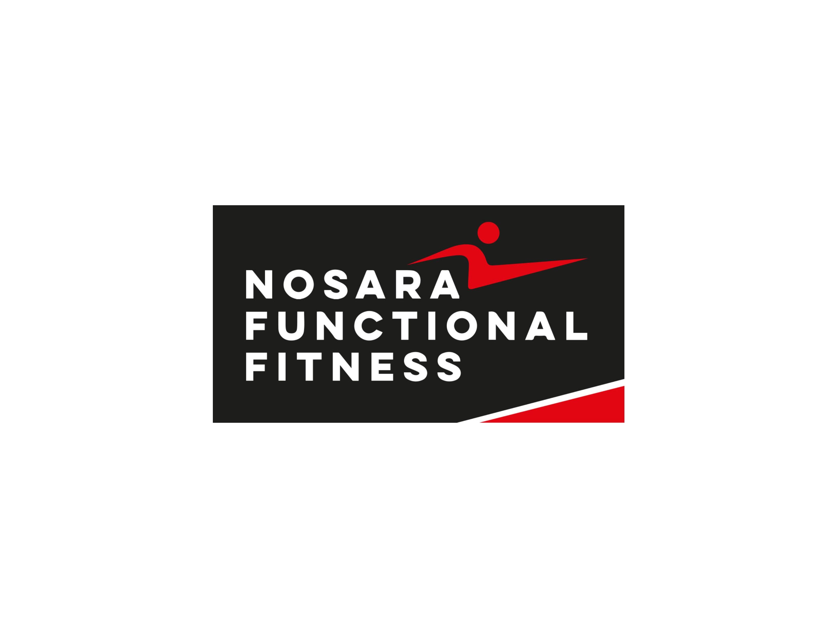 Nosara Fuctional Fitness