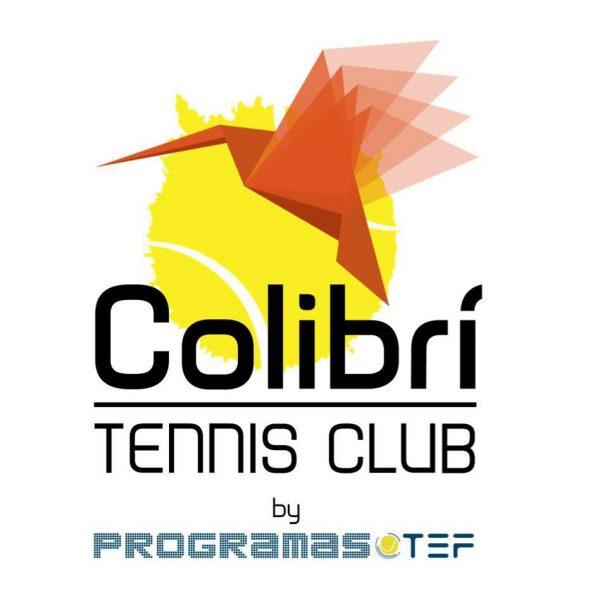 Colibrí Tennis Club