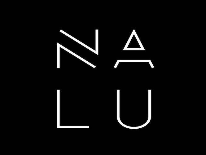 Nalu Nosara