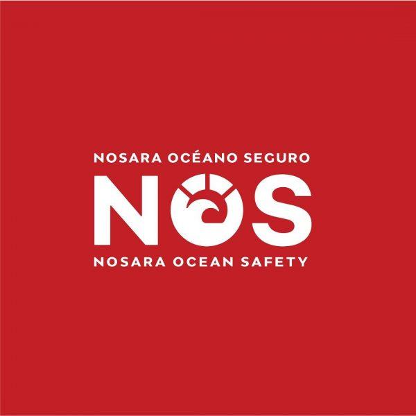 Nosara Ocean Safety