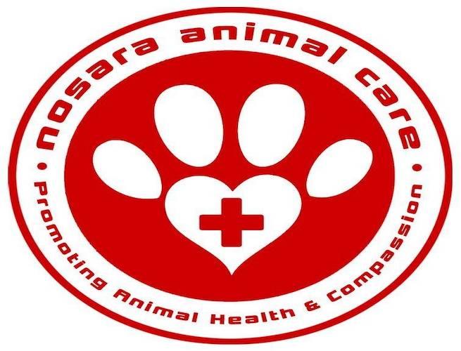 Nosara Animal Care