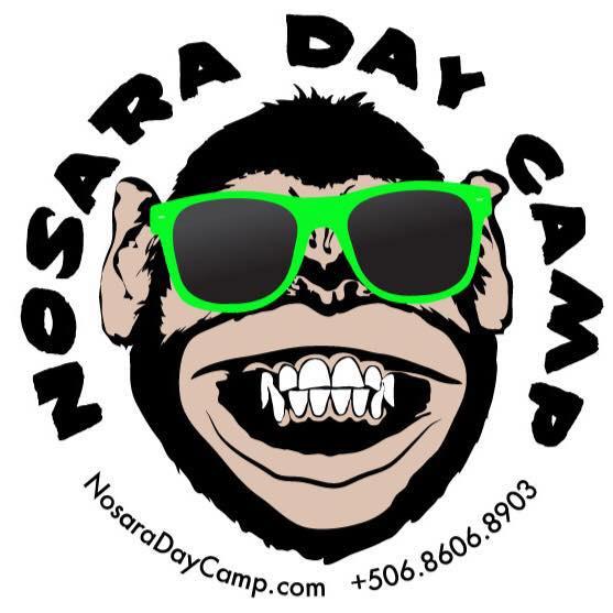 Nosara Day Camp